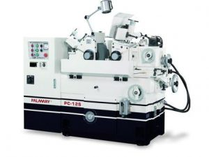 grinding machine