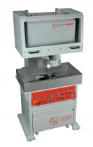 cut-off machine