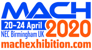 Mach2020_logo