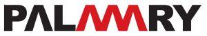 Palmary_logo