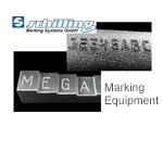 Schilling Marking Equipment
