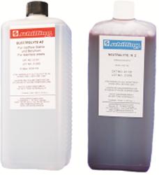 Schillng_marking_fluids