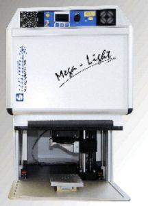 marking machine