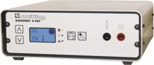 Signomat S200