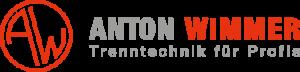 Wimmer_logo