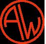 Anton_Wimmer_logo_sq