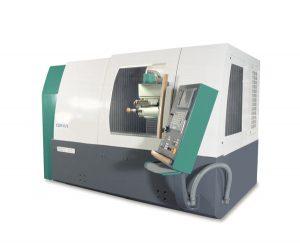 Corvus_CType grinding machine
