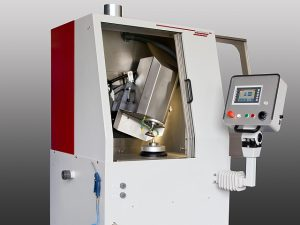 Dama_FSA_grinding_machine