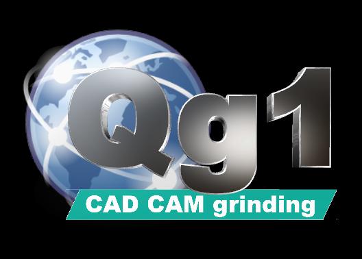 Quinto Qg1 software