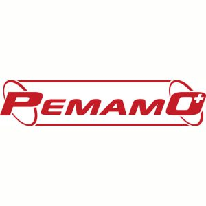 Pemamo Honing machines