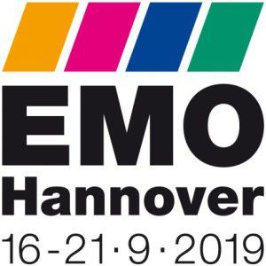 EMO2019_logo