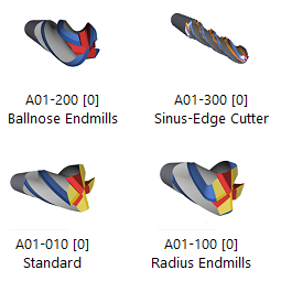Endmill_types
